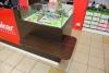 Shoe store on Shulyavka - photo 6