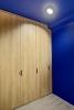 ЖК Новая Англия | Шкаф-кровать-диван JUPITER NEW - фото 6