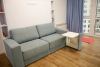 Av.Geroev Stalingrada, 2d | Murphy Bed & Sofa Combo JUPITER NEW - photo 5