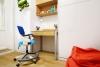 Проспект Правды, 58 | Мебель для детской комнаты - фото 7