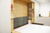 Переулок Софиевский, 18 | Шкаф-кровать-диван ALADINO - фото 6