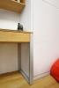 Проспект Правды, 58 | Мебель для детской комнаты - фото 9