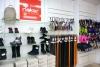 Shoe store on Shulyavka - photo 8