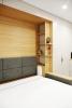 Переулок Софиевский, 18 | Шкаф-кровать-диван ALADINO - фото 7