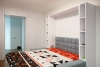 Av.Geroev Stalingrada, 2d | Murphy Bed & Sofa Combo JUPITER NEW - photo 7
