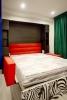 ЖК Новая Англия | Шкаф-кровать-диван JUPITER NEW - фото 8