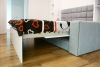 Av.Geroev Stalingrada, 2d | Murphy Bed & Sofa Combo JUPITER NEW - photo 8