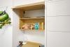 Проспект Правды, 58 | Мебель для детской комнаты - фото 6