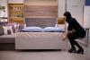 Murphy Bed & Sofa Combo ALADINO - photo 5