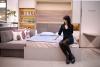 Murphy Bed & Sofa Combo ALADINO - photo 9