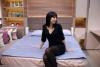 Murphy Bed & Sofa Combo ALADINO - photo 10