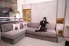 Murphy Bed & Sofa Combo ALADINO - photo 1