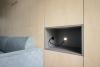 Ул.Дарвина, 8 | Шкаф-кровать-диван ALADINO - фото 5