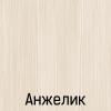 Шкаф-Кровать EVA 90Х200 - фото 5