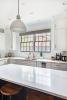 Kitchens individual project K52 - photo 1