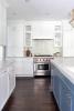 Kitchens individual project K14 - photo 2
