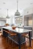 Kitchens individual project K52 - photo 3