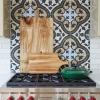 Кухни индивидуальный проект K32 - фото 5
