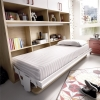 Murphy Bed  & Table Combo OTIS - photo 1