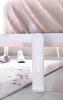 Horizontal Murphy Bed GRANADA 90 - photo 3