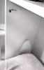 Стол-Кровать Трансформер OTIS - фото 2