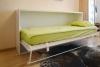 Горизонтальная Шкаф-Кровать HELFER - фото 3