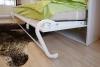 Murphy Bed HELFER - photo 5