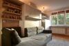 Ipsilantievsky lane, 5 | Murphy Bed & Sofa Combo SOUL - photo 2