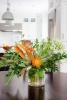 Kitchens individual project K52 - photo 4