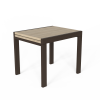 Convertible table KORS - photo 7