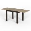Convertible table KORS - photo 8