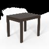 Convertible table KORS - photo 2