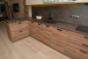 RC French Quarter | Furniture for an apartment - photo 15