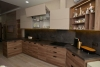 RC French Quarter | Furniture for an apartment - photo 8