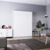 Шкаф-Кровать MIRA  - фото 1