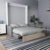 Murphy Bed  & Sofa Combo MIRA SOFA 160 - photo 1