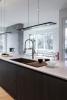 Kitchens individual project K38 - photo 3