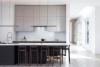 Kitchens individual project K38 - photo 4
