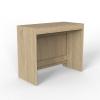 Convertible Table PITHON - photo 1