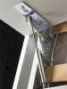 Механизм трансформации шкаф кровать Genius (Италия) - фото 3