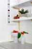 Kitchens individual project K14 - photo 8