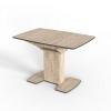 Convertible Table SHANGHAI - photo 7
