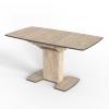 Convertible Table SHANGHAI - photo 8