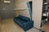 ЖК Французкий Квартал | Шкаф-кровать-диван SOUL - фото 5