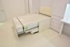 RC Nyvky Park | Murphy Bed & Sofa Combo ALADINO  - photo 8