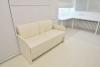 RC Nyvky Park | Murphy Bed & Sofa Combo ALADINO  - photo 2