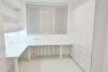 RC Nyvky Park | Murphy Bed & Sofa Combo ALADINO  - photo 9