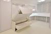 RC Nyvky Park | Murphy Bed & Sofa Combo ALADINO  - photo 4