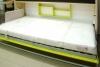 Двухъярусная Шкаф-Кровать JUPITER - фото 2