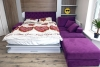 Шкаф-кровать-диван SOUL - фото 3
